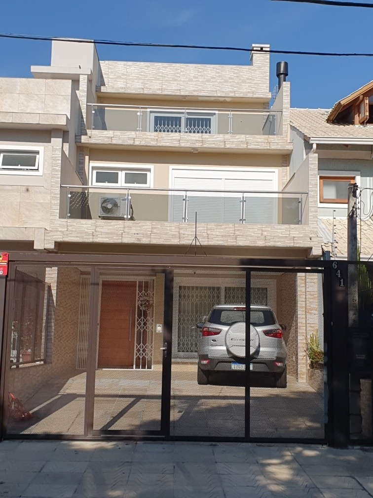 casa em ipanema a melhor local do bairro