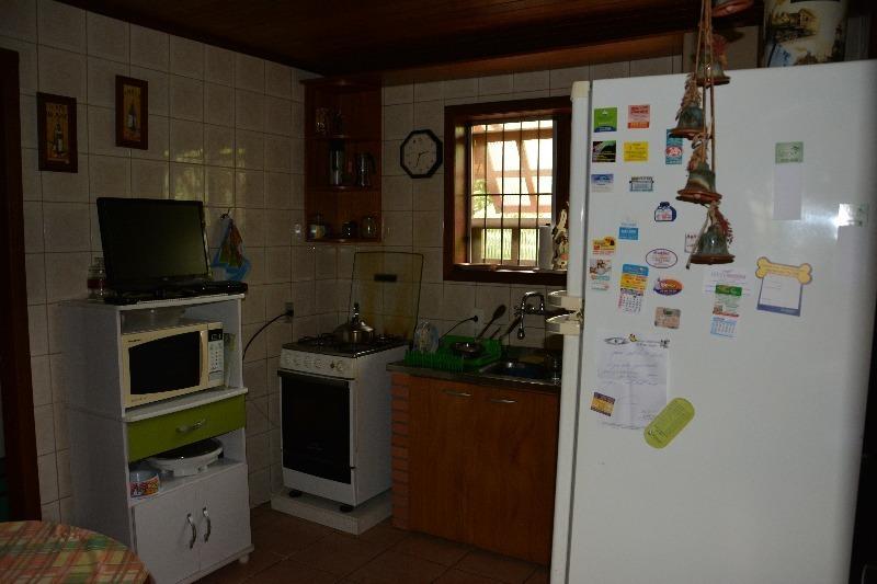 casa em ipanema com 2 dormitórios - lu260666