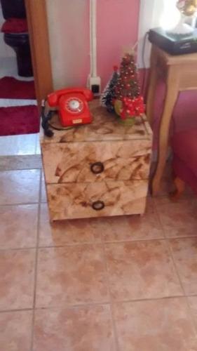 casa em ipanema com 3 dormitórios - bt2204