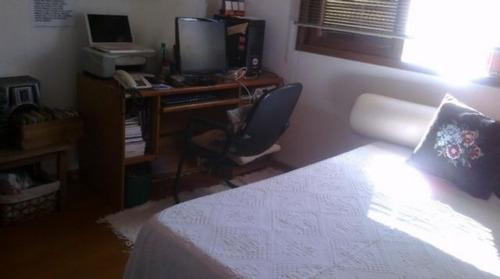 casa em ipanema com 3 dormitórios - bt2337