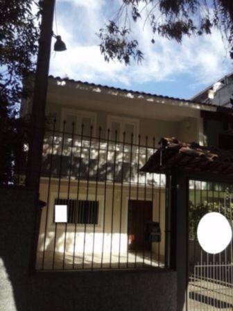 casa em ipanema com 3 dormitórios - lu266433