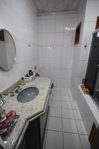 casa em ipanema com 3 dormitórios - lu268628