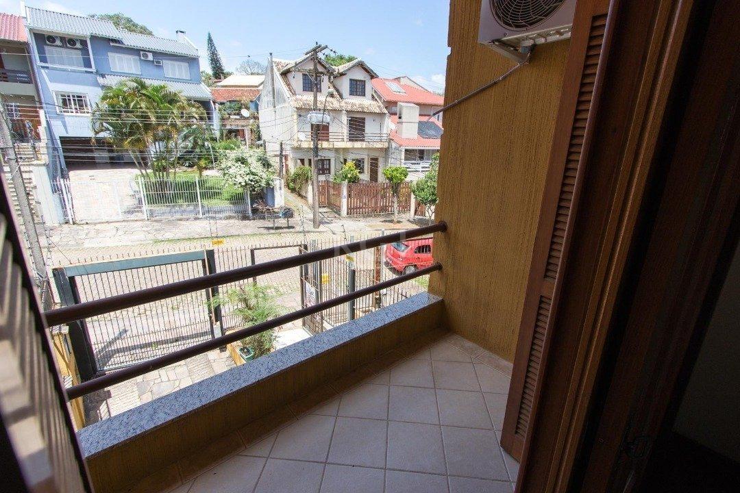 casa em ipanema com 3 dormitórios - lu430014