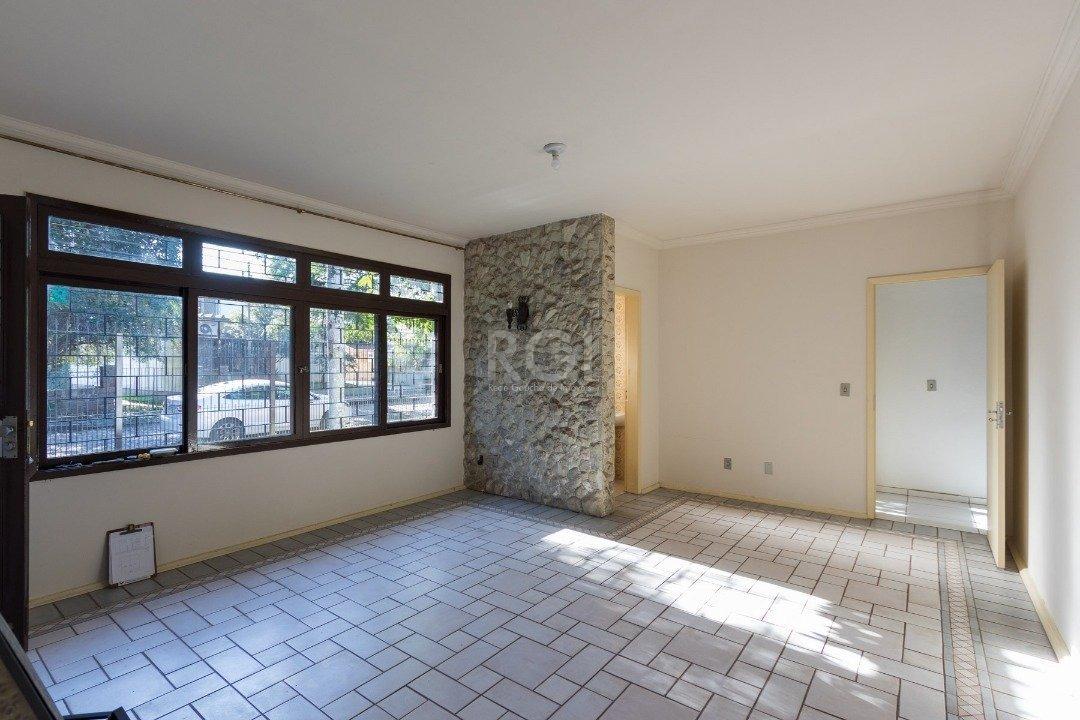 casa em ipanema com 3 dormitórios - lu431155