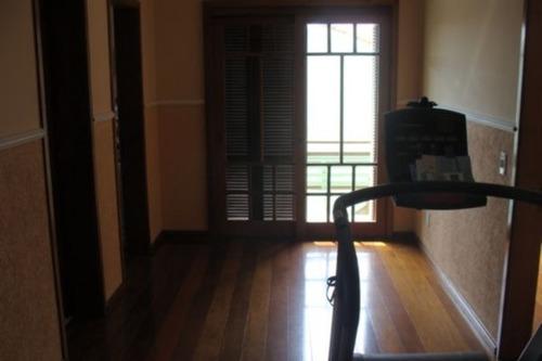 casa em ipanema com 3 dormitórios - mi10577