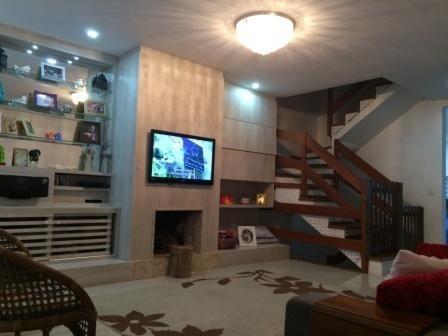 casa em ipanema com 3 dormitórios - mi11060