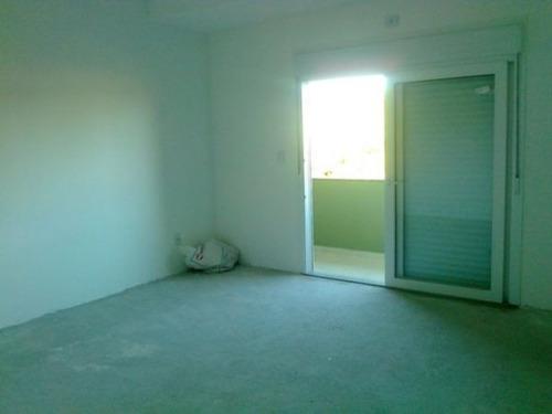casa em ipanema com 3 dormitórios - mi11837