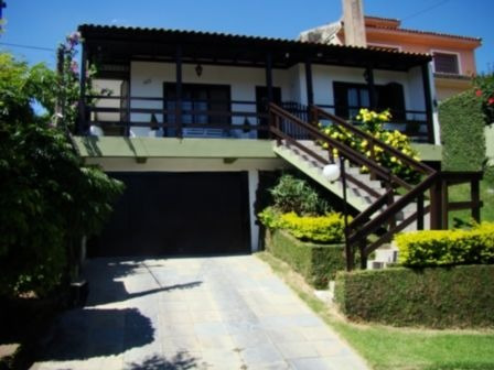 casa em ipanema com 3 dormitórios - mi12111