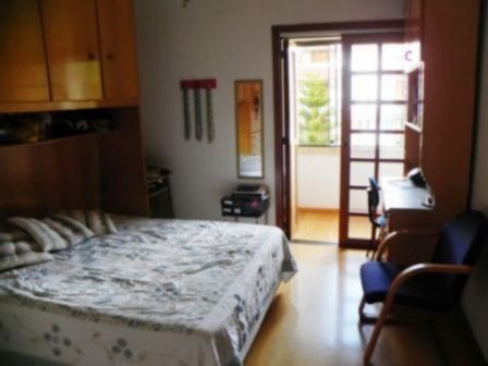 casa em ipanema com 3 dormitórios - mi12369