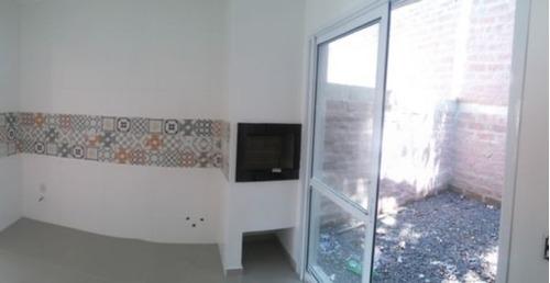 casa em ipanema com 3 dormitórios - mi12730