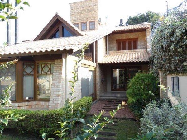 casa em ipanema com 3 dormitórios - mi14990