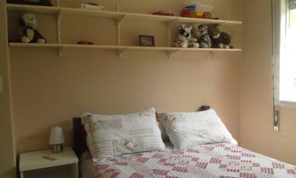 casa em ipanema com 3 dormitórios - mi15953