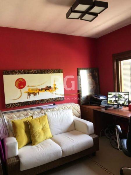 casa em ipanema com 3 dormitórios - mi269532