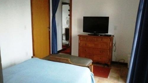 casa em ipanema com 3 dormitórios - mi2828