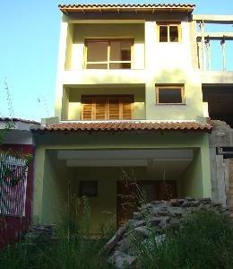 casa em ipanema com 3 dormitórios - mi5489