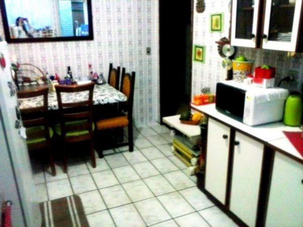 casa em ipanema com 3 dormitórios - mi5962