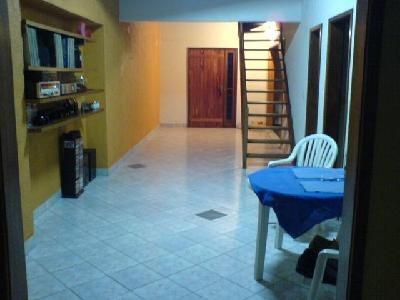 casa em ipanema com 3 dormitórios - mi6355