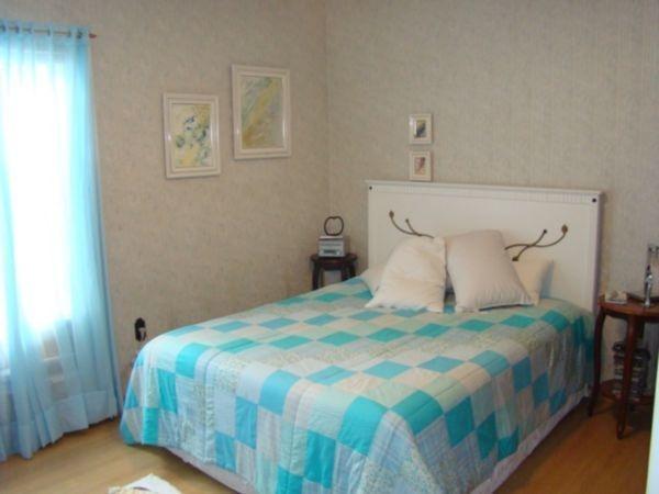 casa em ipanema com 3 dormitórios - mi9309