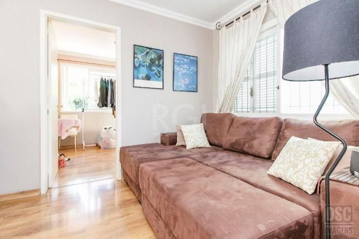 casa em ipanema com 4 dormitórios - ev3951