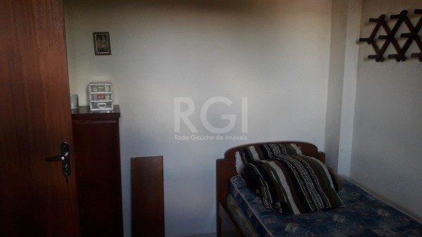 casa em ipanema com 4 dormitórios - mi270518