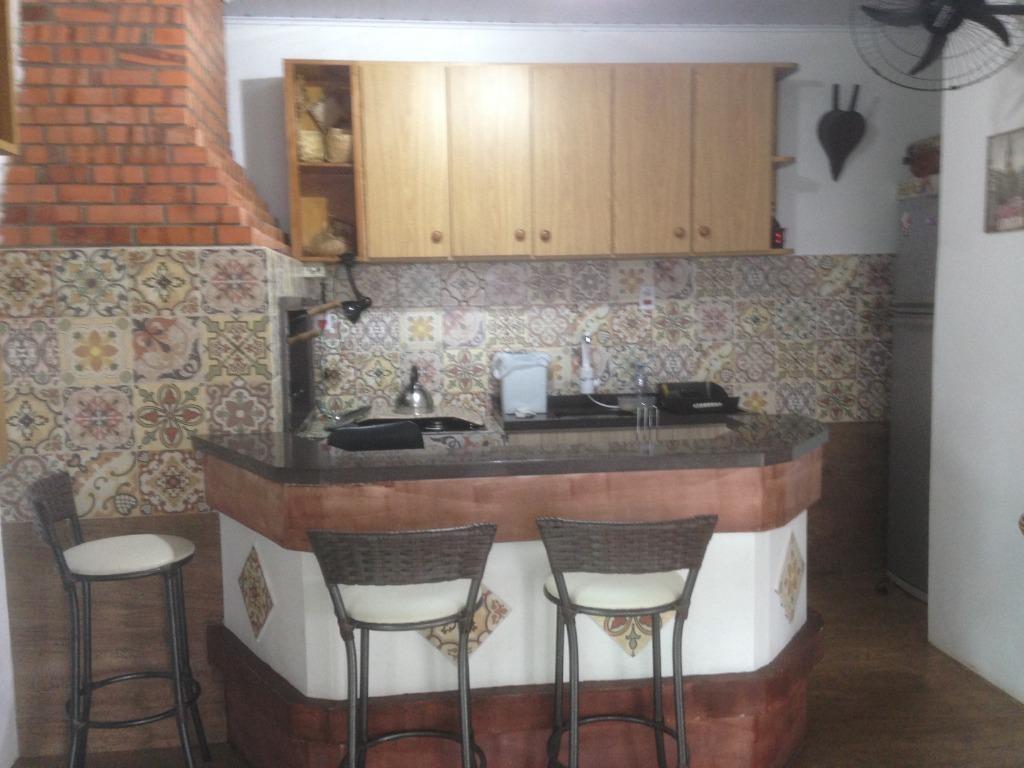 casa em ipanema com 4 dormitórios - vz4577
