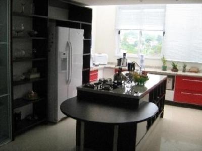 casa em ipanema com 5 dormitórios - mi5825