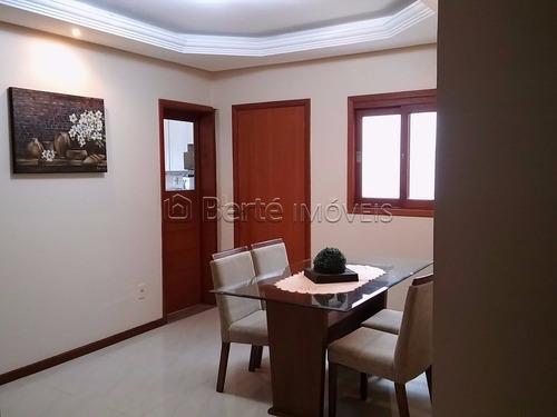 casa em ipanema com 6 dormitórios - bt6085