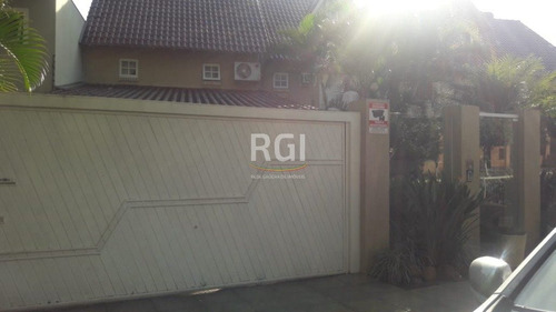 casa em ipanema - li50877088