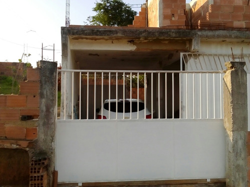 casa em itaborai