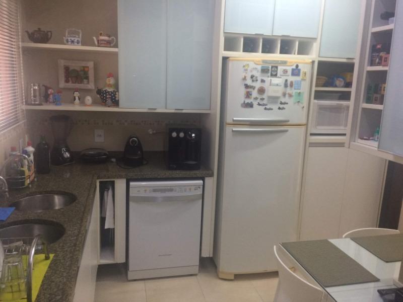 casa em itacoatiara dentro de condomínio - ca00062 - 33189531