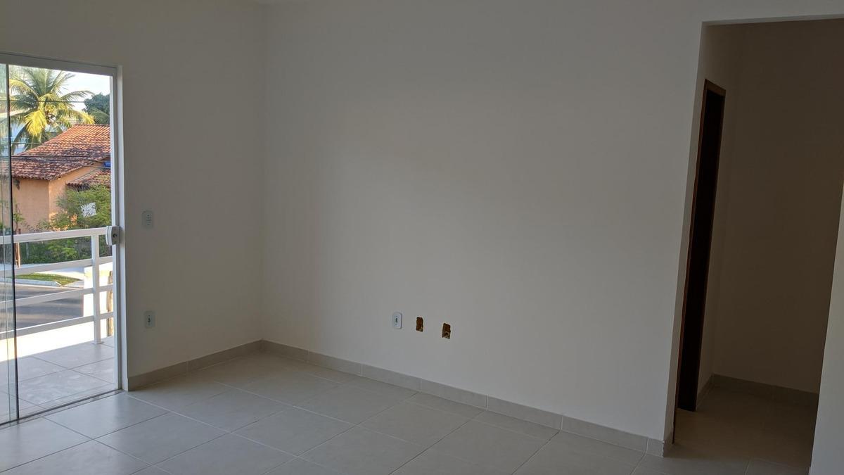 casa em itaipu, niterói/rj de 0m² 4 quartos à venda por r$ 799.000,00 - ca360551