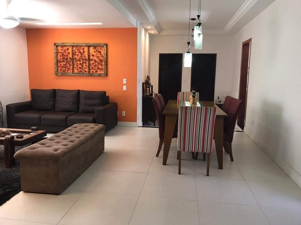 casa em itaipu, niterói/rj de 142m² 2 quartos à venda por r$ 700.000,00 - ca360529