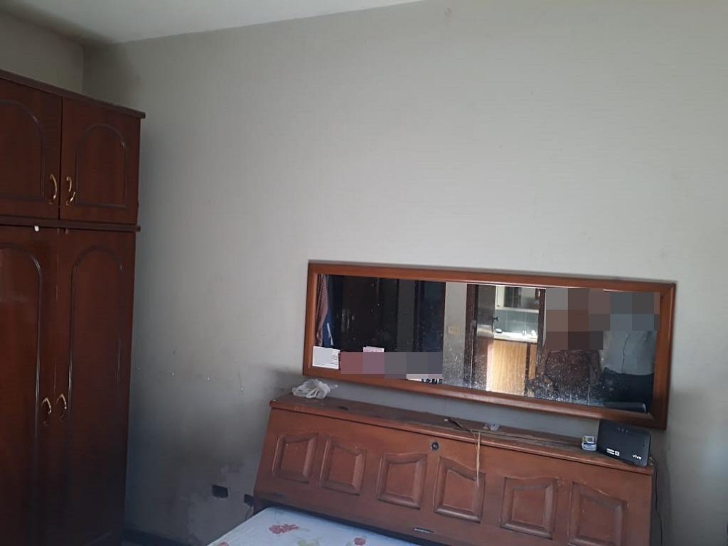 casa em itaipu, niterói/rj de 158m² 4 quartos à venda por r$ 590.000,00 - ca243984