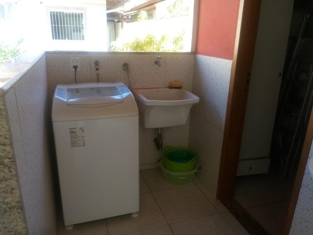 casa em itaipu, niterói/rj de 208m² 2 quartos à venda por r$ 390.000,00 - ca214368