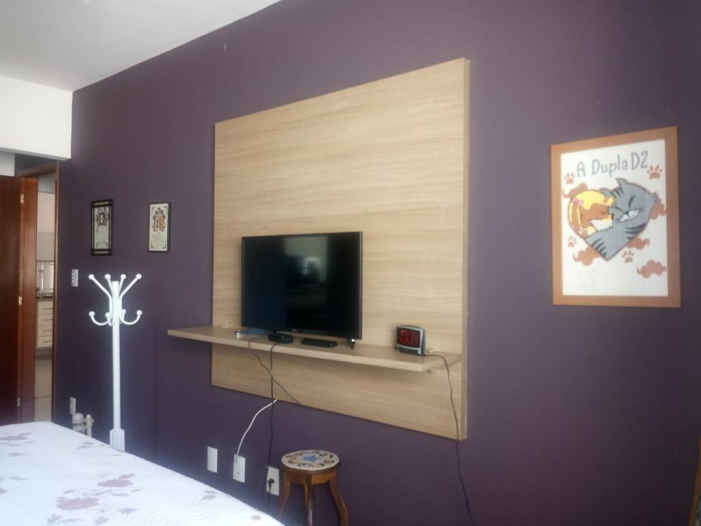 casa em itaipu, niterói/rj de 208m² 2 quartos à venda por r$ 400.000,00 - ca214368