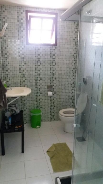 casa em itaipu, niterói/rj de 250m² 3 quartos à venda por r$ 530.000,00 - ca214839