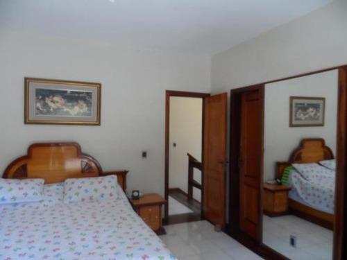 casa em itaipu, niterói/rj de 250m² 5 quartos à venda por r$ 990.000,00 - ca244418