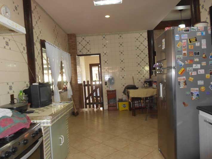 casa em itaipu, niterói/rj de 260m² 4 quartos à venda por r$ 980.000,00 - ca215877