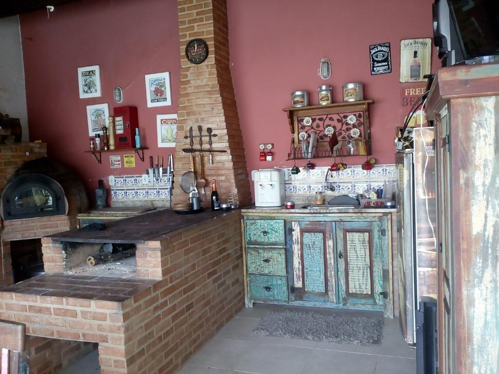 casa em itaipu, niterói/rj de 390m² 4 quartos à venda por r$ 980.000,00 - ca216027