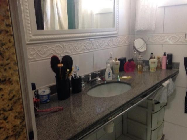 casa em itaipu, niterói/rj de 400m² 4 quartos à venda por r$ 980.000,00 - ca244403