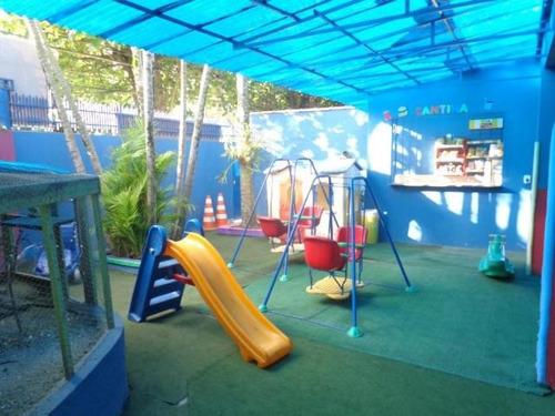 casa em itaipu, niterói/rj de 450m² à venda por r$ 850.000,00 - ca244327