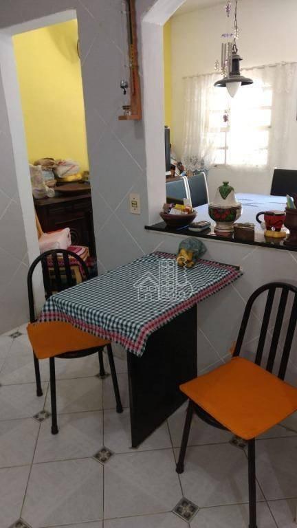 casa em itaipu à venda, 10 dormitórios. excelente investimento. maravista - ca0915