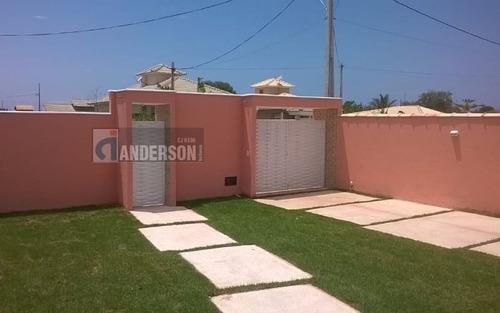 casa em itaipuaçu, 3 qts, sendo 1 suíte, perto da praia.