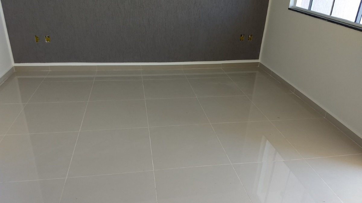 casa em itaipuaçu com 2 quartos - 482