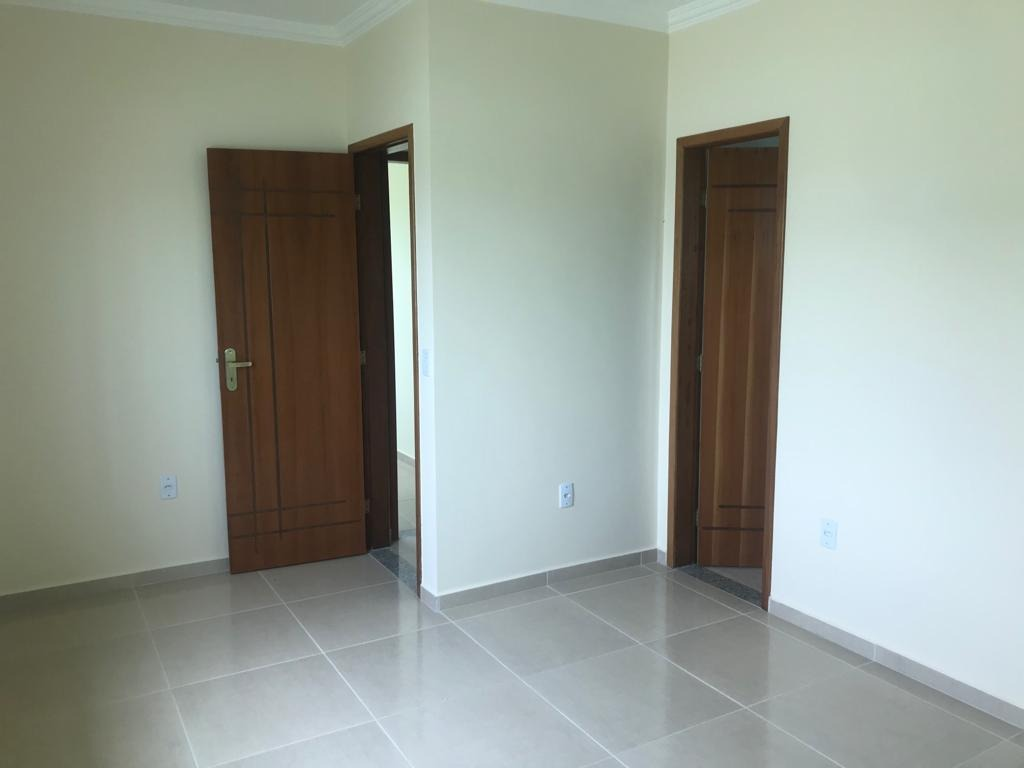 casa em itaipuaçu com 3 quartos e churrasqueira - 511