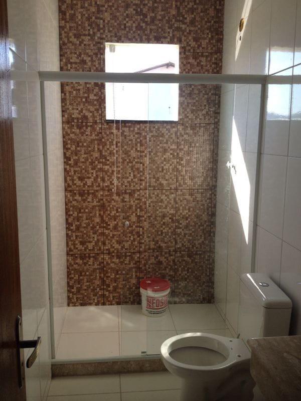 casa em itaipuaçu com 3 quartos e churrasqueira - 530