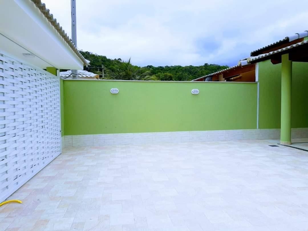 casa em itaipuaçu com 4 quartos e churrasqueira - 509