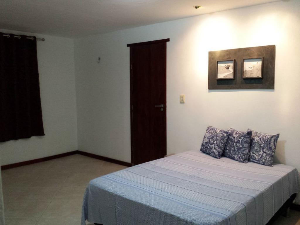casa em itaipuaçu, maricá/rj de 286m² 3 quartos à venda por r$ 500.000,00 - ca214718