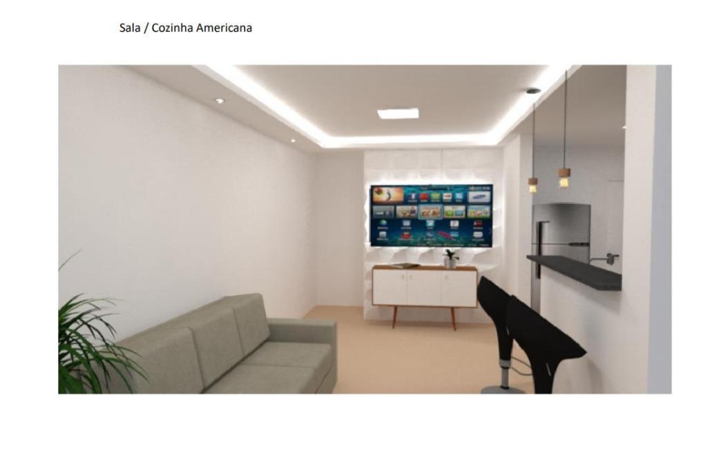 casa em itaipuaçu na rua 25, qd 82 acabamento fino luxo