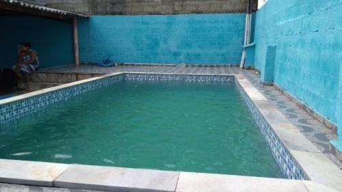 casa em itanhaém 1500m do mar  5336